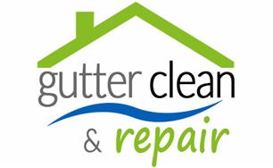 Gutter Clean and Repair Ltd