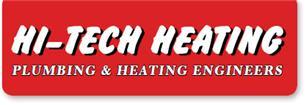 Hi-Tech Heating Ltd