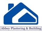 Abbey Plastering