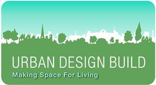 Urban Design Build Ltd