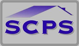 South Coast Property Services Ltd