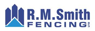 RM Smith Fencing Ltd