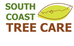 South Coast Tree Care Ltd