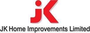J K Home Improvements Ltd