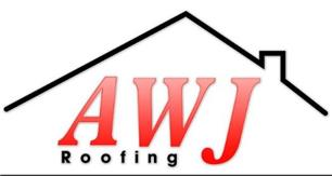 AWJ Roofing