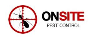 On Site Pest Control