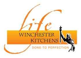Winchester Kitchens Ltd