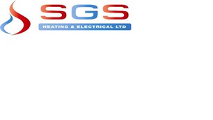 SGS Heating & Electrical Limited