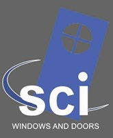 SCI Products Ltd