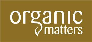 Organic Matters Limited