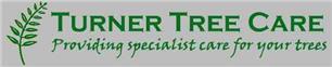 Turner Tree Care Ltd