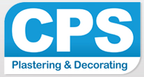 CP Plastering