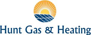 Hunt Gas and Heating Ltd