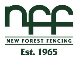 New Forest Fencing Limited