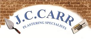 J C Carr Ltd
