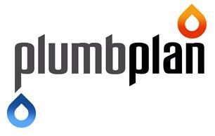 Plumbplan