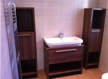 Refurbishedbathroom