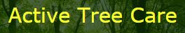 Active Tree Care Ltd