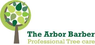 The Arbor Barber