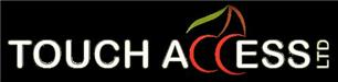 Touch Access Ltd
