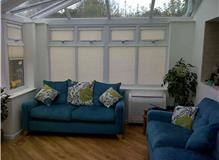 Designer Blinds Direct Limited -  Basingstoke, Hampshire, RG22