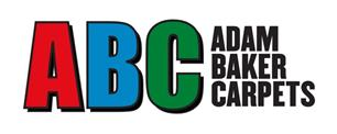 Adam Baker Carpets Ltd.