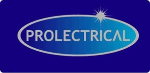 Prolectrical Southern Ltd