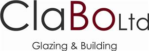 Clabo Ltd