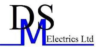 DMS Electrics Ltd