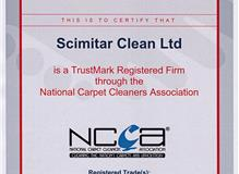 Trustmark Certification