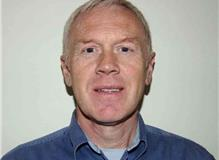Stephen Oneil