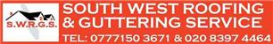 Southwest Surrey Roofing