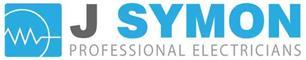 J Symon Ltd