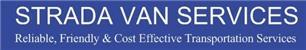 Strada Van Services