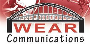 Wear Communications Ltd