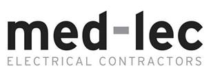 Med-Lec Electrical Contractors Ltd