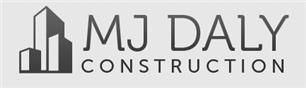 M J Daly Construction