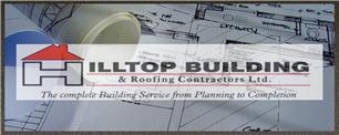 Hilltop Building & Roofing Contractors Ltd