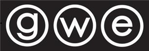 GWE Southern Ltd