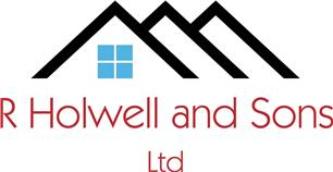R Holwell & Sons Limited