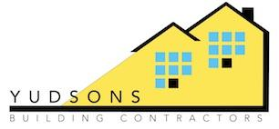 Yudsons Ltd