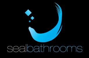 Seal Bathrooms