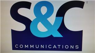 S & C Communications