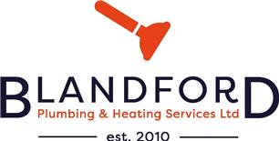 Blandford Plumbing & Heating Services Ltd