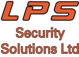 LPS Security Solutions Ltd