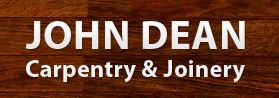J Dean Carpentry & Joinery