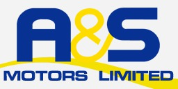 A & S Motors Ltd