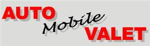 Auto Mobile Valet Ltd