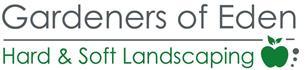 Gardeners of Eden Ltd