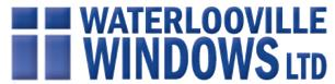 Waterlooville Windows Ltd